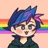 Alterexian's avatar