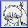 alterfano's avatar