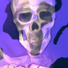 AlterFlyin's avatar