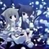 Alteria-Lowen's avatar