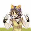 AlterianId10t's avatar