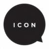 AlterIcon's avatar