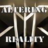 Altering's avatar
