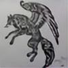 AlterioForesty's avatar