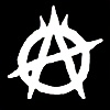 Alterkind's avatar