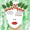 AlterMarie's avatar