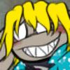 Altermentality's avatar