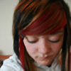 alterna-artist's avatar
