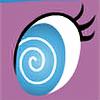 AlternAesthetic's avatar
