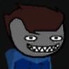Alternal's avatar