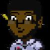 Alternate-E's avatar