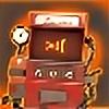 Alternate22's avatar