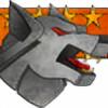 AlternateLives0's avatar