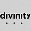 AlternateScript's avatar
