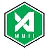 alternative2's avatar