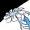alternativejunkie's avatar