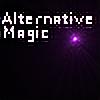 AlternativeMagic's avatar