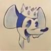 Alternativeproject's avatar