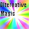 AlternativeStock's avatar