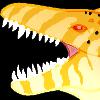AlteroEgo's avatar
