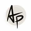 alterpersonification's avatar