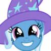 AlterRiven's avatar