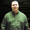 alterrocker85's avatar
