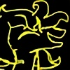 AltershinTheEvilOne's avatar