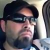alteru19's avatar
