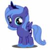 AlterusPrime's avatar