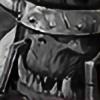 Alteser23's avatar