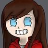 Altethia's avatar