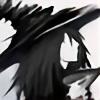 AltGlanz's avatar