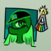 altgreengamer's avatar