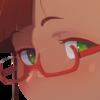 Altguard's avatar