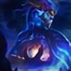 AltheaCapram's avatar