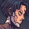 AltheonBallistics's avatar