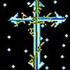 AltherandSlayer's avatar