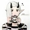 Althexia's avatar