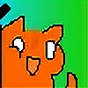 Althian's avatar