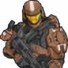 Althir90's avatar