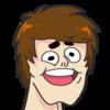 Althric's avatar