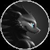 Althyra-Nex's avatar