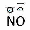 altichris's avatar