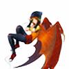 AltimaDXY's avatar