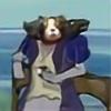 altimis's avatar