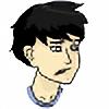 altimitHack3r's avatar