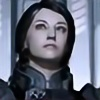 Altirra's avatar