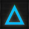 Altitude6's avatar