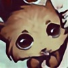 Altiv's avatar